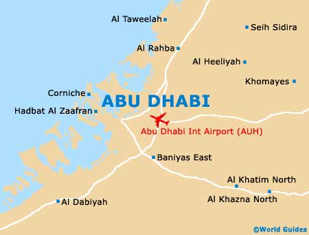 2530 nurses for Abu Dhabi Nurse Updates