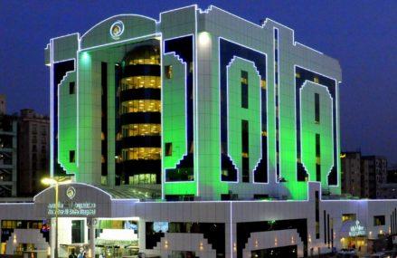 Dar Al Shifa Hospital in Kuwait hiring 300 nurses, medical staffs