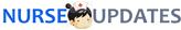 Nurse Updates