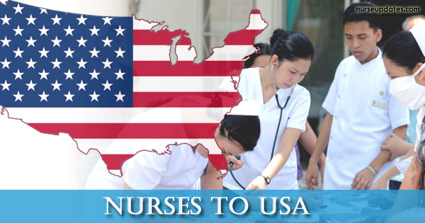 us nursing jobs