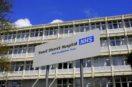 UK hospital wants 180 Filipino nurses