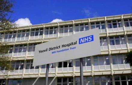 UK hospital wants 180 Filipino nurses