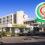 King Salman Hospital KSA hiring registered nurses, salary up to P79,000