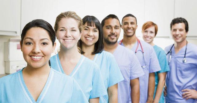 nhs-uk-nurses