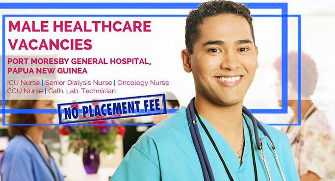 abba port moresby hospital