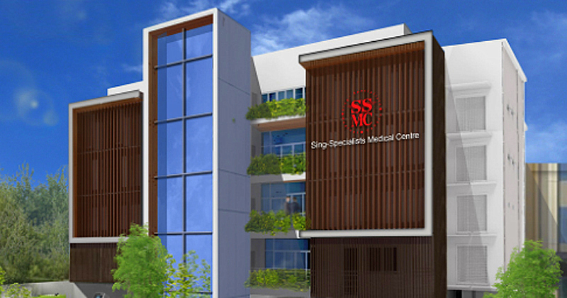 sing-specialist medical center cambodia