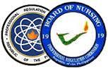 prc board of nursing