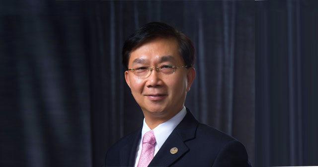 dr-chin-ku-wang of Herbalife