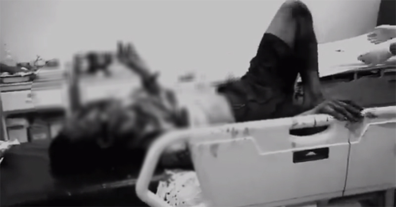 tuburan-hospital-drug-suspect